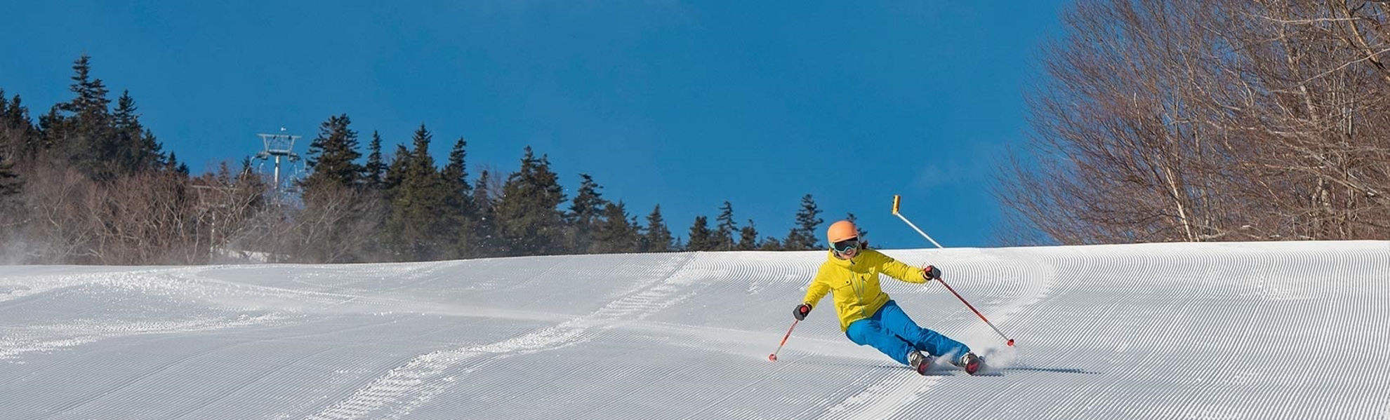 Picture of Performance Ski Rental
